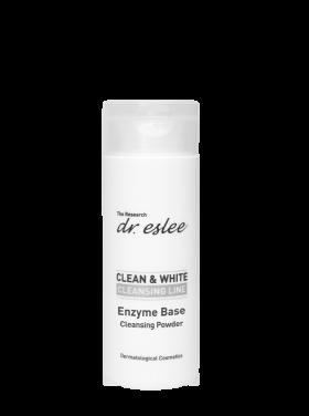 酵素水洗洁面粉 60g
